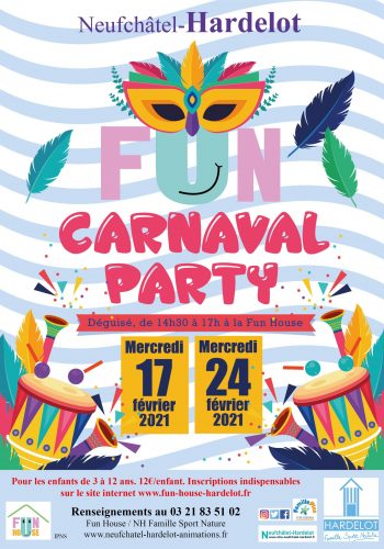 affiche carnaval BD-01-01